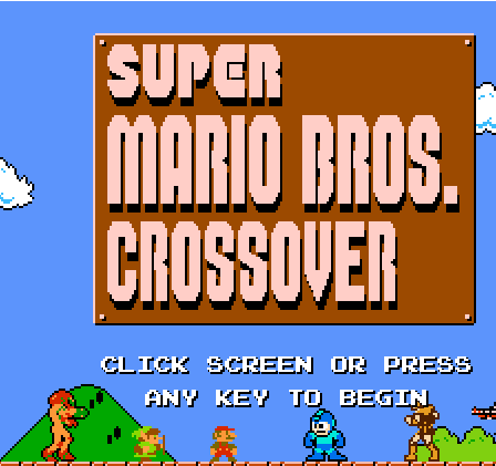 super-mario-crossover.PNG