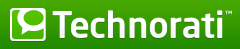 technorati-logo.jpg