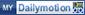 View My Public Stats on MyBlogLog.com